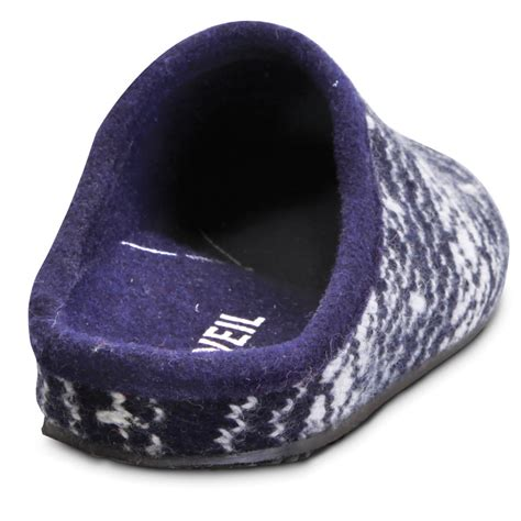 Planters Fasciitis Slippers by Slippers For Plantar Fasciitis Lookup Beforebuying