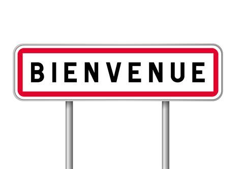 welcome in les houches bienvenue 224 la mairie des houches