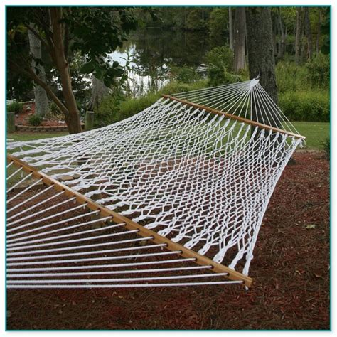 hammock swings for sale rope hammocks for sale