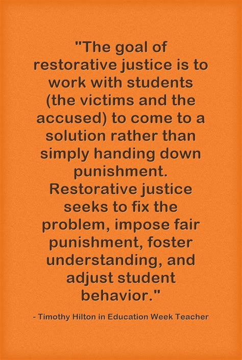 redemption and restoration a catholic perspective on restorative justice books essay restorative justice