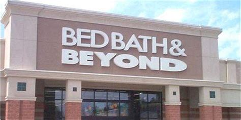 bed bath and beyond wilkes barre pa bed bath beyond opens on route 611 city news