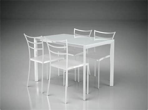 ingrosso arredamenti roma tavolo e 4 sedie roma grandi sconti ingrosso