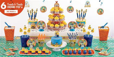Housewarming Gifts India minion cake supplies minion cupcake amp cookie ideas
