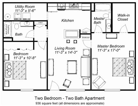 apartment floor plan tool apartment floor plan inspirational image result for
