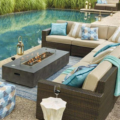outdoor furniture luxury outdoor furniture outdoor patio furniture frontgate
