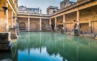 great bath the baths