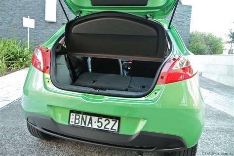 mazda2 motor 2012 mazda2 review caradvice