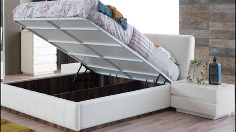 bed with bed underneath storage ideas astounding bed with storage underneath
