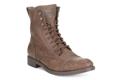 fall boots for boot ri