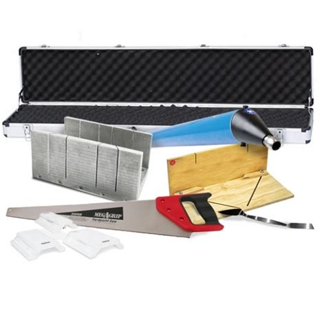 cornice tools plastering supplies plasteringsupplies