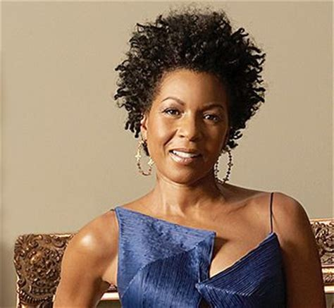 essence magazine ageless beauty contest 76 best ageless beauties images on pinterest getting