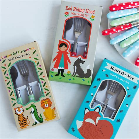 kitchen knives for children 100 childrens kitchen knives red riding hood