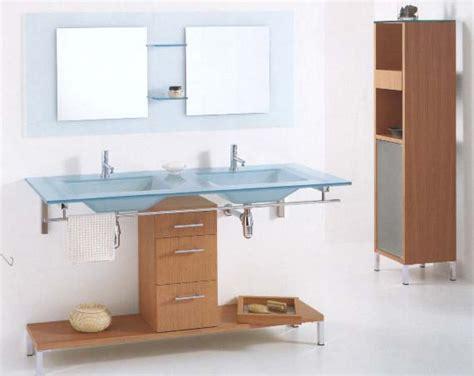 dual vanity mirror television
