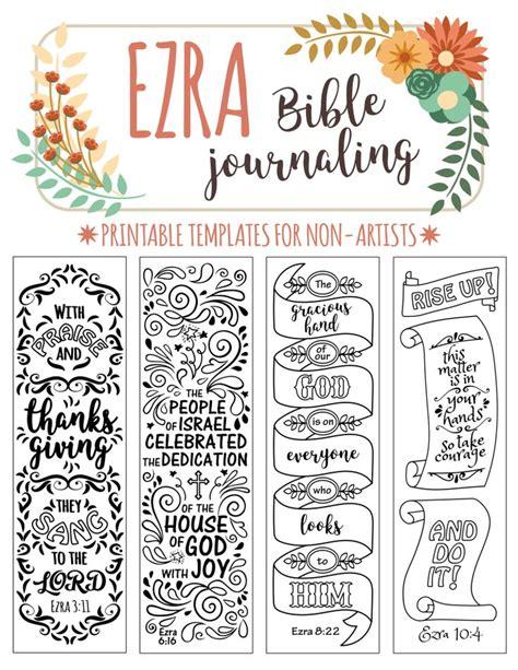 bible journaling templates 214 ver 1000 id 233 er om bibelverser p 229 kristen