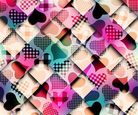 imagenes cool bonitas para las chicas mas modernas aqu 237 les traigo este que