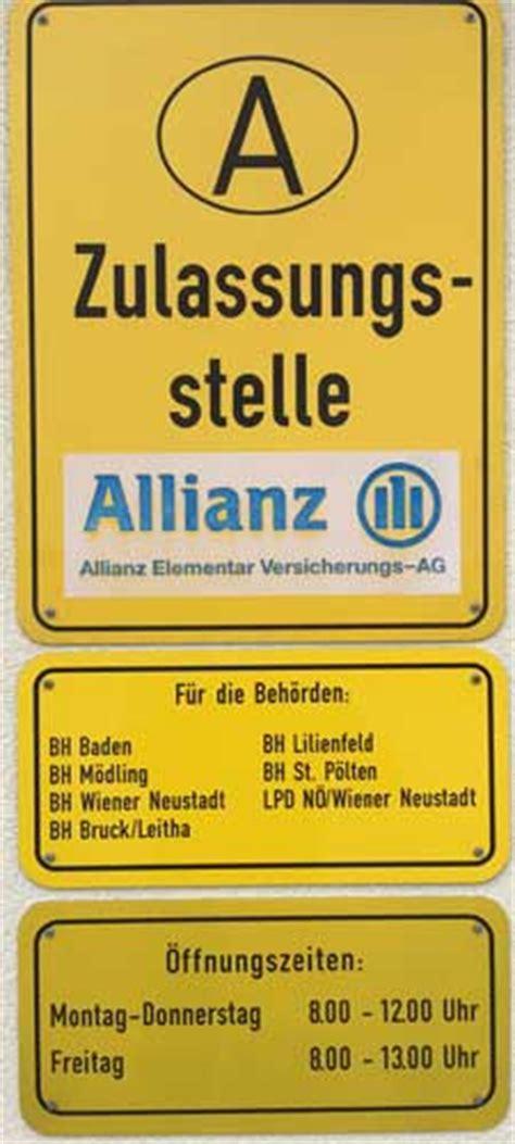 Auto Anmelden Dann Versichern by Kfz Anmeldestelle Kfz Anmelden