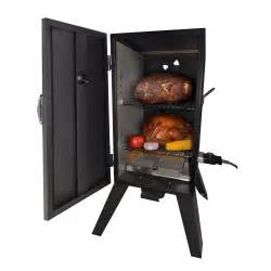 Outdoor outdoor cooking electric smokers outdoor leisure products