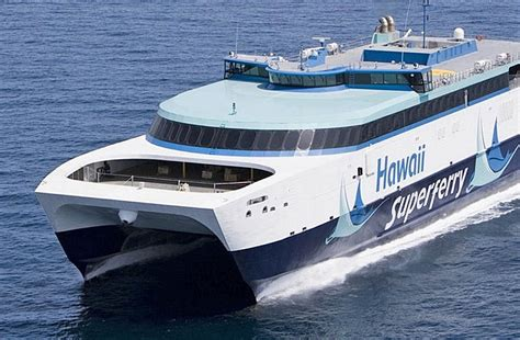 nova cat boats the new cat ferry loses some amenities but gains lots of