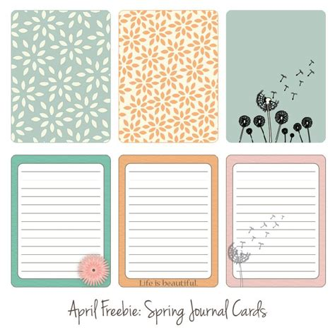Free Papers For Card - pin by donna miller on printables