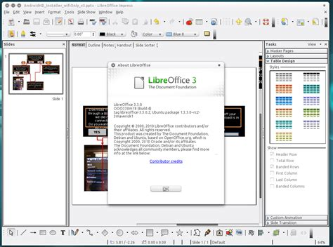 Free Spreadsheet Software For Windows 8 by Free Spreadsheet Software For Windows 8 Laobingkaisuo