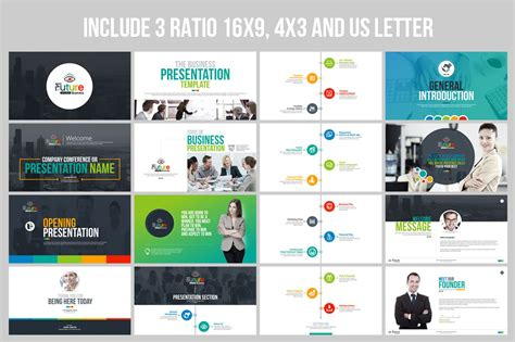 Funky Template Powerpoint 2007 Free Gift Model Resume Best Ppt Templates Free 2007