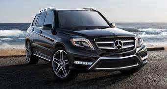 Mercedes Glk 2015 2015 Mercedes Glk 429 Month Palm Lease Deals