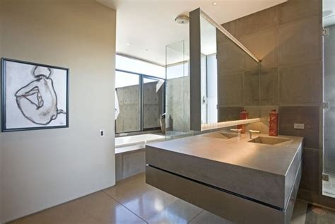 Bathroom Interior Designs by Bathroom Interior Design Ideas For Your Home