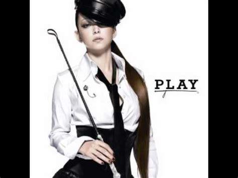namie amuro pink key lyrics 安室奈美恵 pink key x wild step youtube