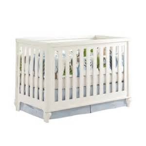 Modern Crib Modern Baby Crib Furniture Design With Classic Style