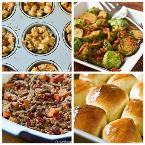 side dishes for thanksgiving dinner 28 images top 28 sides for thanksgiving thanksgiving side dish