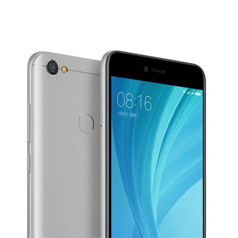 Xiaomi Redmi 4a Prime 3 Gb Ram xiaomi redmi note 5a prime 5 5 inch 3gb ram 32gb rom