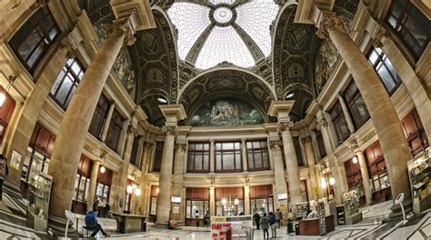 oficina central correos barcelona un plat 243 a la carta