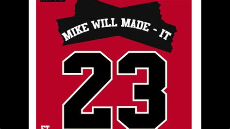 mike will made it instrumental 23 mike will made it www imgkid com the image kid has it
