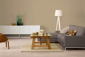 Wandfarbe Latte Macchiato Der Modern Kaffeegeschmack Wandgestaltung Wohnzimmer Cappuccino