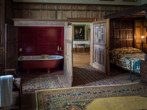 stately home interiors 1000 images about interiors of castles and