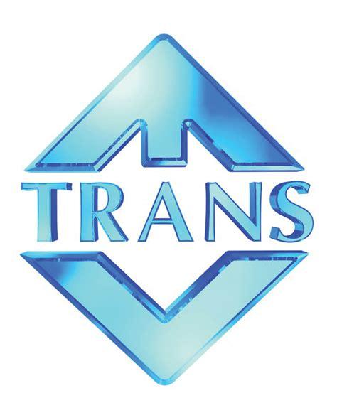 tutorial logo trans 7 lambang trans tv salah katanya electricnations