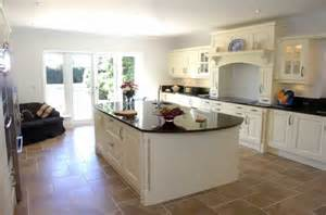 Dream kitchen mulberry fitted kitchens ltd