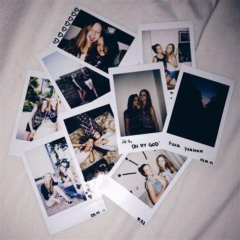 polaroid s 17 best ideas about polaroid pictures on