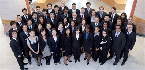 Cambridge Mba Marketing Electives by Cambridge Mfin Programme Ranked Second Globally By