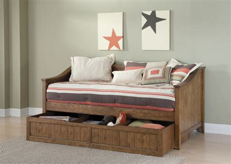 Under Valance Lighting Vikingwaterford Com Page 3 Multifunctional Kids Daybed