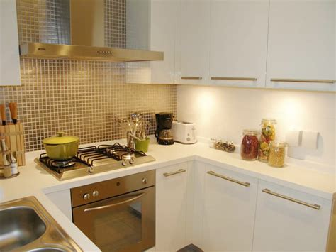 small kitchen design ideas 2012 10 50