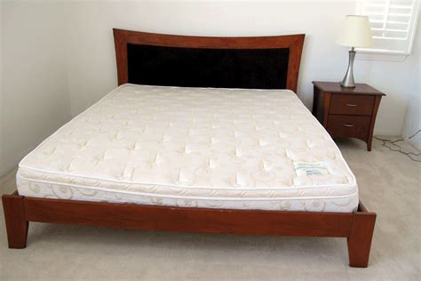 Bed Frame California King California King Bed Frames Collection On Ebay