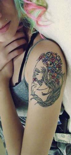 tattoo camo customer service 1000 ideas about female arm tattoos on pinterest