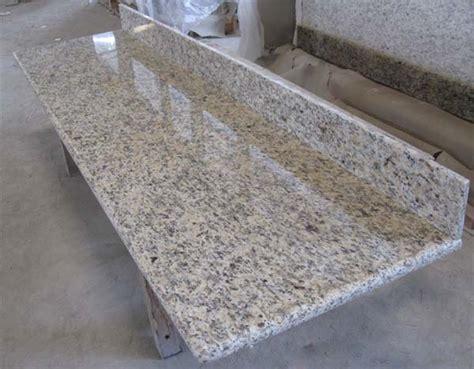 Santa Cecilia Granite Countertops by Santa Cecilia Granite Kitchen Countertop Bathroom Vanity