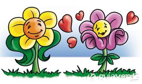 imagenes de flores interactivas 161 por fin las floresl en tuinen es