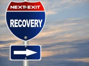 a new definition of recovery from addiction