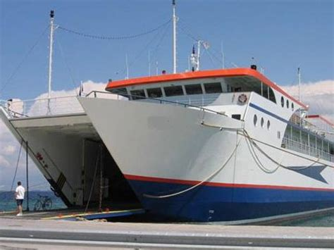 types of boats by price close type ro pax ferry for sale daily boats buy