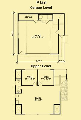 garage with apartment floor plans small sheds december 2014
