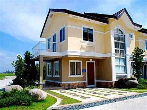 real estate affordable housing philippines real estate affordable housing cavite near