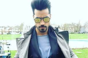 stylish hair of gautam gulatu gautam gulati is on a strict diet
